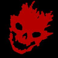 Deadoblivion