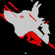 KannagiYuuki