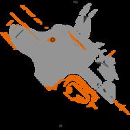 MinotaurHunter1