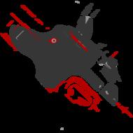 OchoMillas
