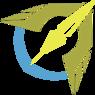 Rowanblade