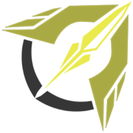 GoldSharkHead