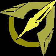 Elitezealot97