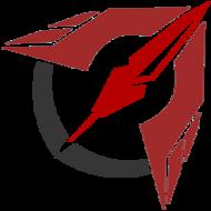 CrimsonDroidx