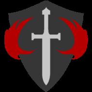DevilHunterJayB