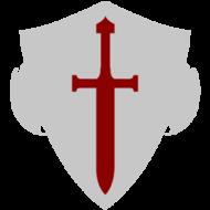 Crivotic
