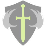 Foehammer2