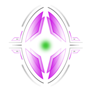 PurpleMagi
