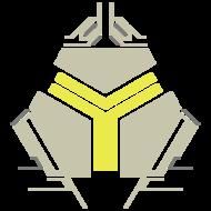 Kitana1126