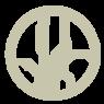 KIN6samurai