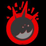 LucifersDealer6