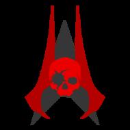 BloodiedSpirit6