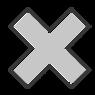 Xkaliboor