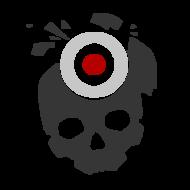 gameoverkill666