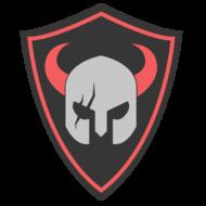 Splitwarrior2