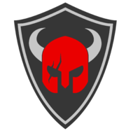 Kakashii