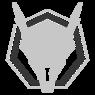Greynex