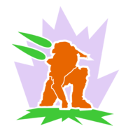 MARTIALER