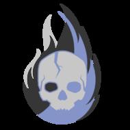 Wolfsbane134149