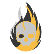 Skullfire91