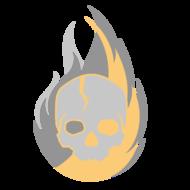 SmokedSalmon342