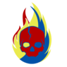 Dmxfire13