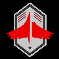commando544