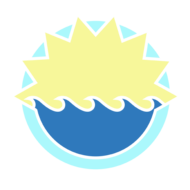 Blue420Whale