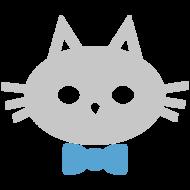 CattyMusician