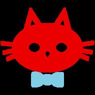 Redcat628