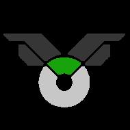 Turthol