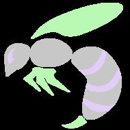 Primarinabee