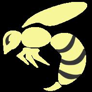 Waspoptic