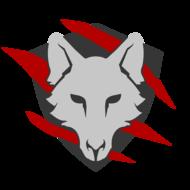 xXundeadwolfieX