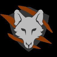 WolfSkullzz