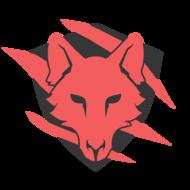 smallawsomewolf