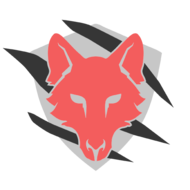 CrimsonSpartanI