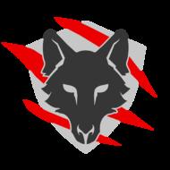 SlyAnxiousFox