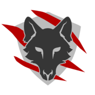Deltawolf256