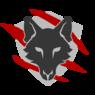 Sabelwolf