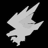 CrowXue515