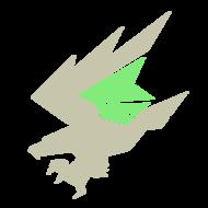 MVCOBRA