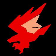 TheFranubian