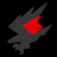 ZapDaCap
