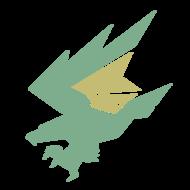SpaceYoCharm