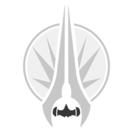 ArticFrost78