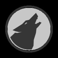SneakyShadow102