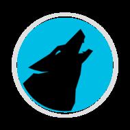 Wolfrat