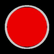 JAVHALO2