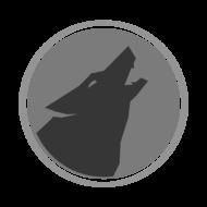 Lonewolf51035